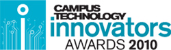 http://campustechnology.com/innovators