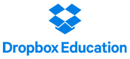Dropbox for Education logo