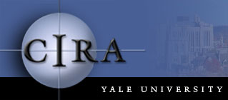 Center for Interdisciplinary Research on AIDS at Yale University
