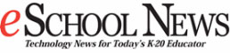 eSchool News logo