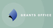 Grants Office, LLC