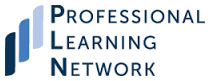 California Community Colleges Professional Learning Network