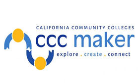 CCC Maker, part of Doing What MATTERS for Jobs and the Economy