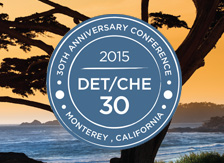 Directors of Educational Technology/California Higher Education 2015 Conference