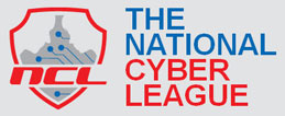 The National Cyber League