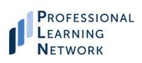 CCC Professional Learning Network