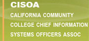 CISOA: California Community Colleges Chief Information Systems Officers Association