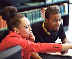 California Communty Colleges Online Education Initiative