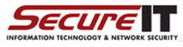 SecureIT: Information Technology & Network Security