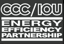 CCC/IOU Energy Efficiency Partnership
