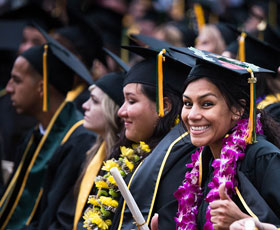 California Community Colleges 2017-18 Awards for Innovation in Higher Education